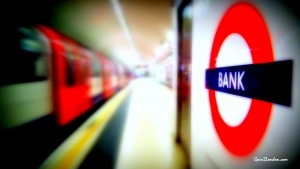 bank tube 12 text